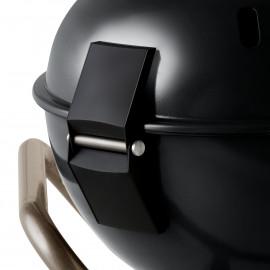 ASCONA 570 G BLACK