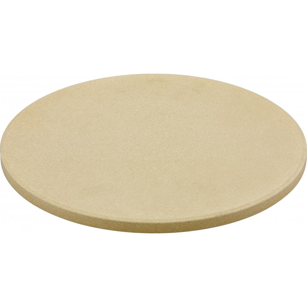 Pizza kámen VARIO Ø 30cm